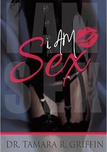 I am sex 2