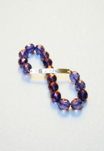 be_brave_purple__gold_bracelet_main__lrg-main-product-img