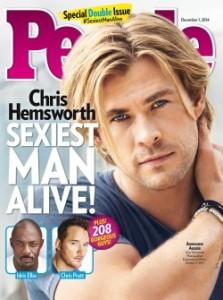 Chris-Hemsworth-Sexiest-man-alive-250x3352