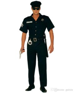 sexy-cosplay-adult-police-costumes-for-men