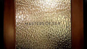 Masters_of_Sex_titlesmall
