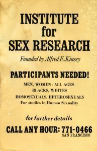 sexinstitute2