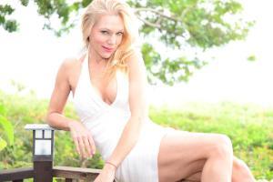 Christina Engelhardt - Sexpert.com's resident Sextrologist