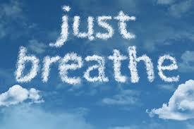 breathdownload-2