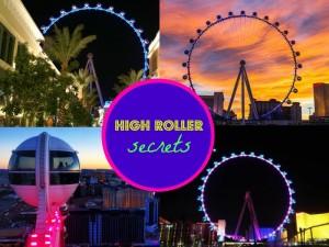 High-Roller-Las-Vegas-Secrets-Feature-Image