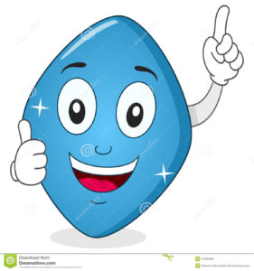 blue-pill-viagra-character-thumbs-up-funny-cartoon-smiling-isolated-white-background-eps-file-available-41690969