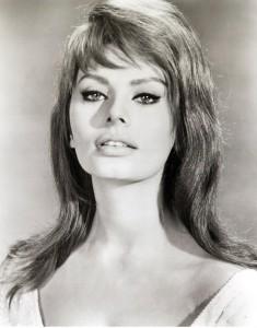 Sophia_Loren_17