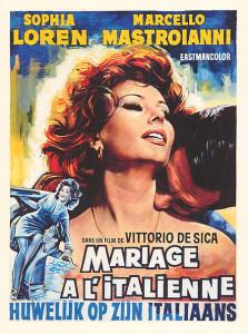 Marriage-Italian-Style-sophia-loren-9583099-450-605