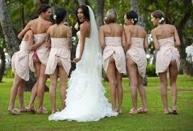 bridesmaids2moogningbigger