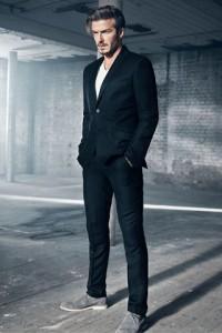 David-Beckham-HM-11-Vogue 20Jan15 pr_b_320x480